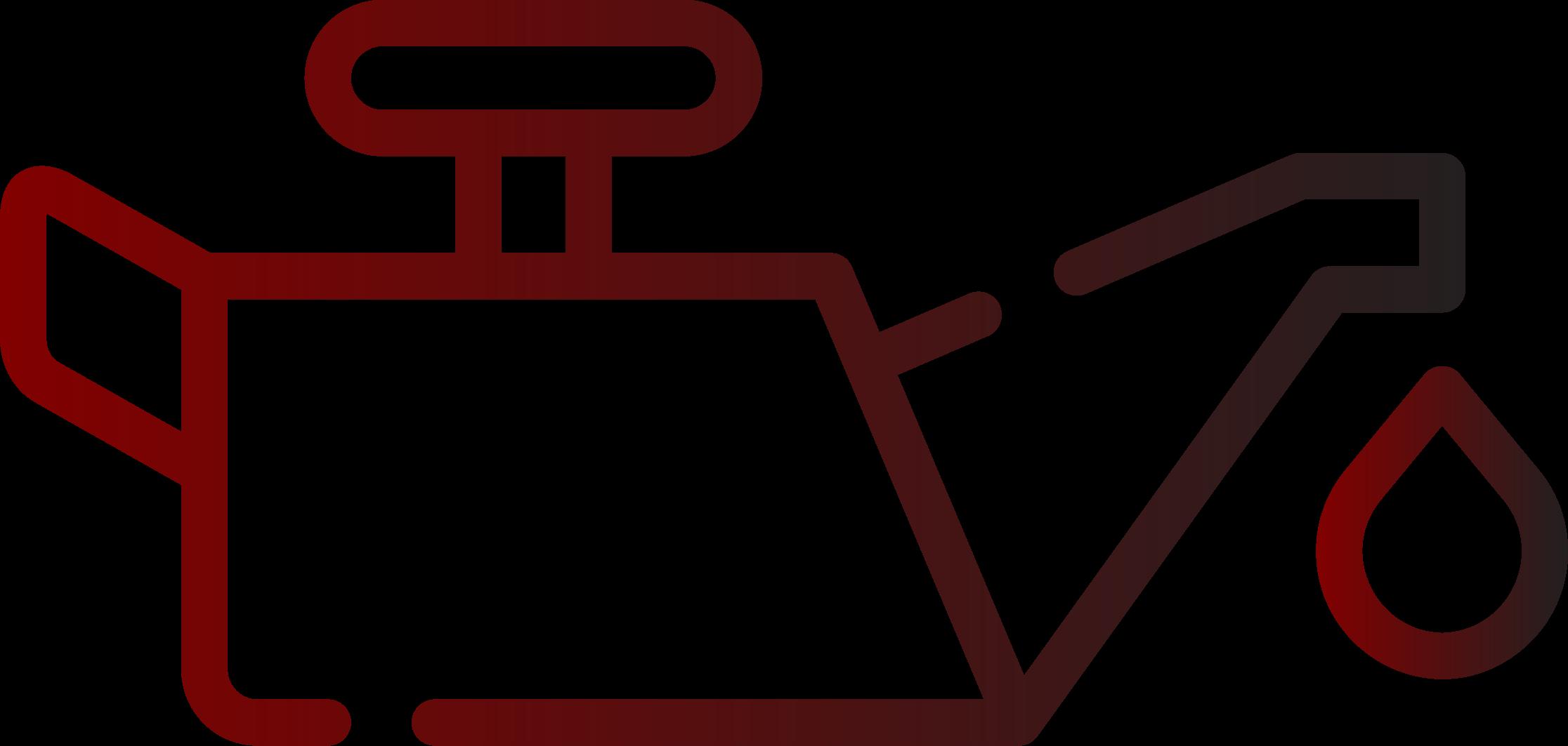 reconditionare pompe ulei