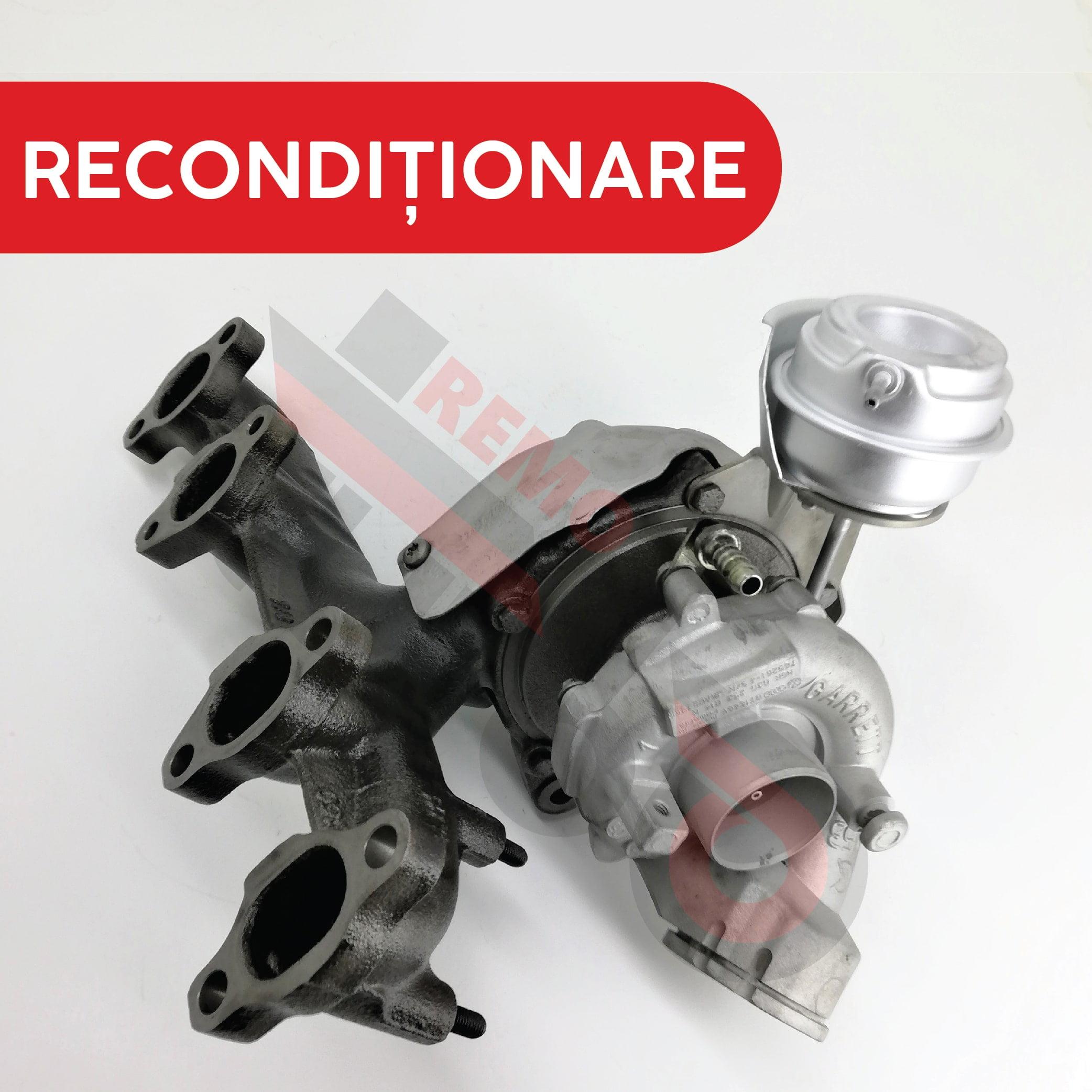 PompeUlei, reconditionare, turbo, turbosuflante 5