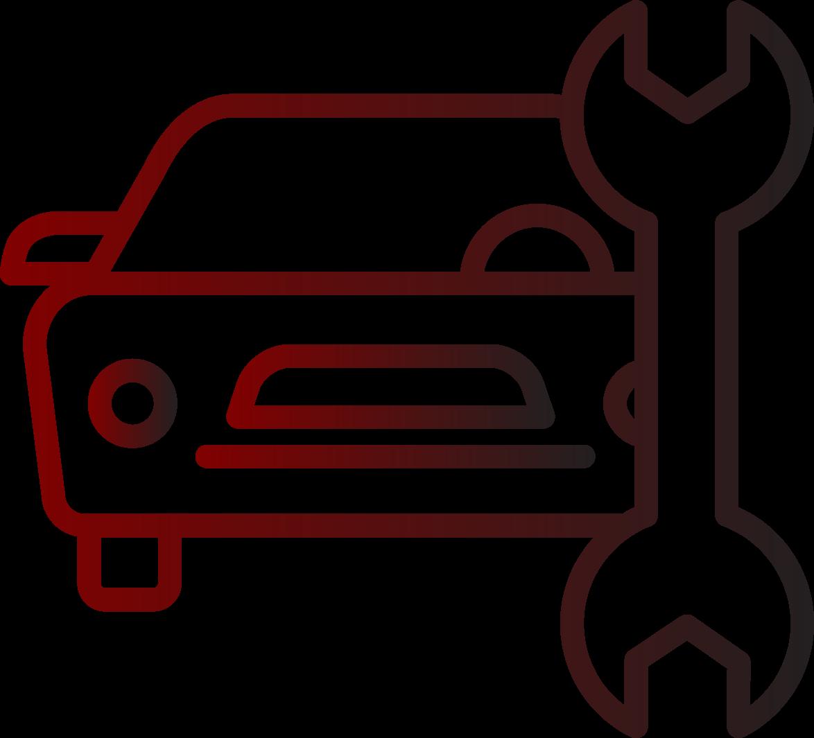 service auto remo impex