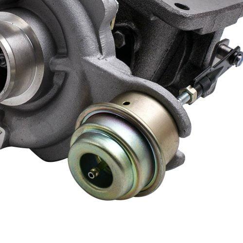Turbosuflanta Renault, Mitsubishi, Volvo, Opel