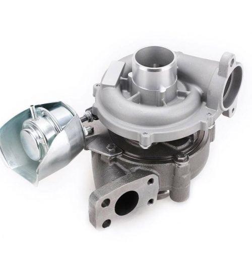 PompeUlei, reconditionare, turbo, turbosuflante 1