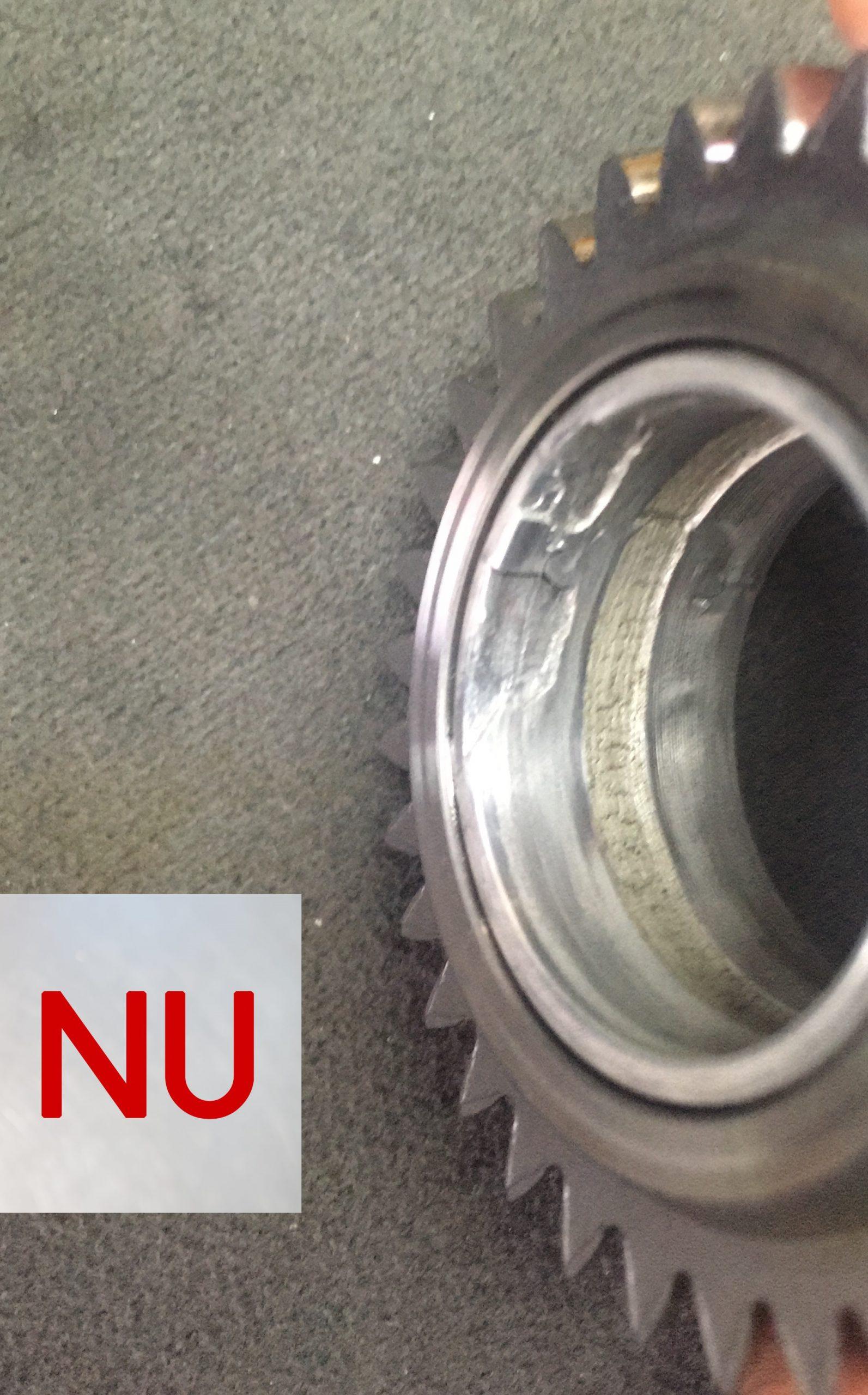 PompeUlei, reconditionare, turbo, turbosuflante 8