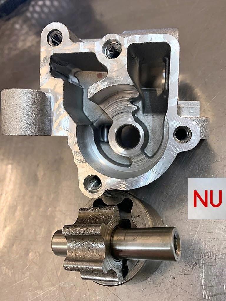 PompeUlei, reconditionare, turbo, turbosuflante 4